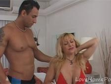 Просмотреть в онлайне порно культуристов с толстыми тетками