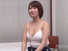 Зрелая мамка японка разделась на камеру